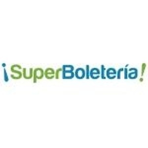 Shop superboleteria.com