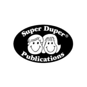 Super Duper Inc. promo codes