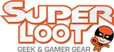 Super Loot promo codes