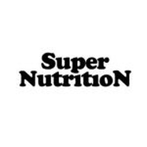 Super Nutrition promo codes