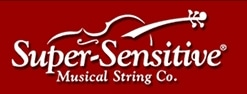 Super Sensitive Musical String Co promo codes