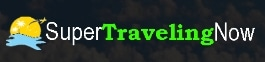 Super Traveling Now promo codes