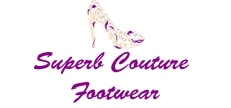 Superb Couture Footwear promo codes