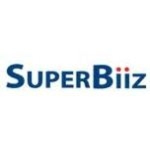 SuperBiiz promo codes