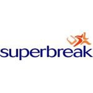 Shop superbreak.com
