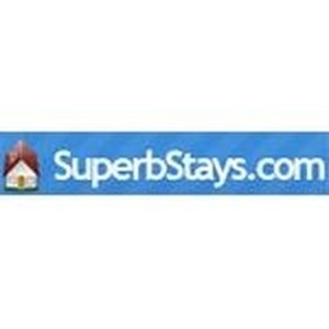 SuperbStays.com