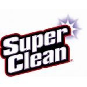 SuperClean promo codes