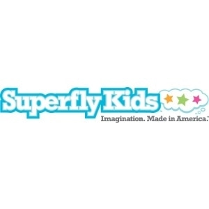 Superfly Kids promo codes
