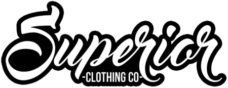 Superior Clothing Co. promo codes