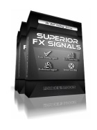 Superior FX Signals coupon codes