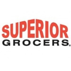 Superior Grocers promo codes