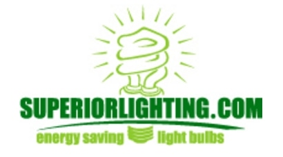 Superior lighting promo codes