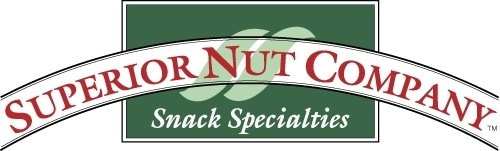 Superior Nut Store promo codes