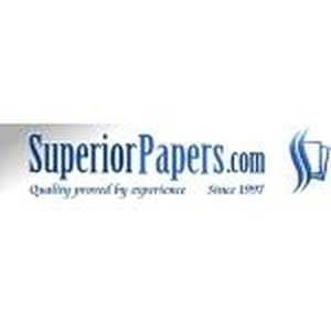 SuperiorPapers.com promo codes