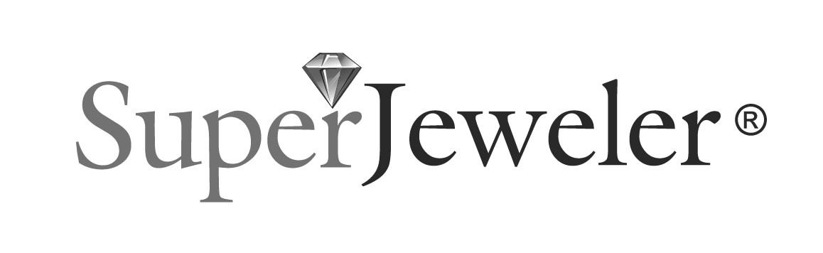 SuperJeweler promo codes