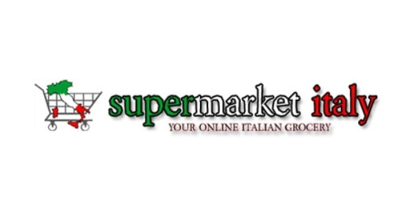 Supermarket Italy coupons Treat yourself to huge savings with Supermarket Italy Promo Codes: 1 promo code, and 9 deals for December