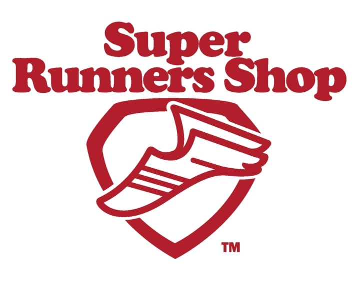 Super Runners Shop