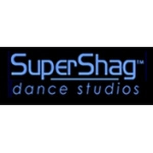 SuperShag Dance Studios