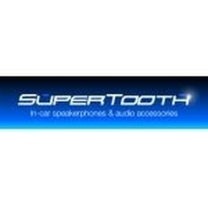 Supertooth promo codes