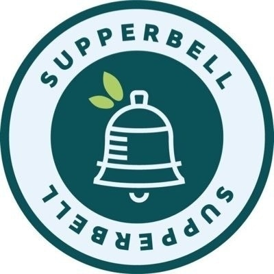 SupperBell promo codes