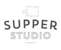 Supper Studio promo codes