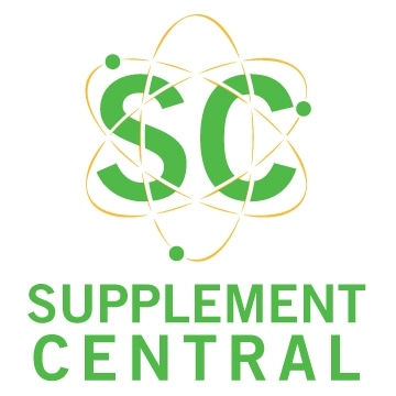Supplement Central promo codes