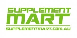 Supplement Mart
