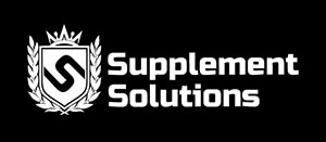 Supplement Solutions promo codes