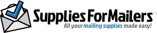 Supplies For Mailers promo codes