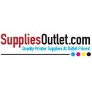 SuppliesOutlet.com promo codes