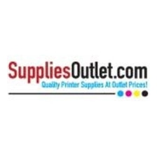 Pool Supplies Superstore offers unbeatable discount prices on pool pumps, filters, cleaners, liners and covers. Shop today for free shipping on orders of $50 or more.