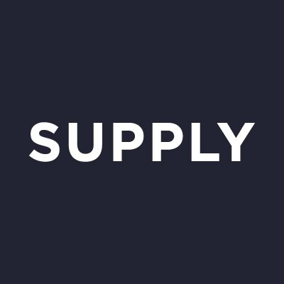 Supply promo codes