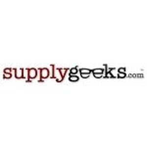 SupplyGeeks