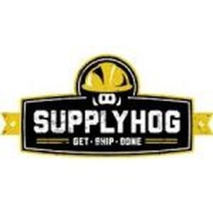 SupplyHog promo codes
