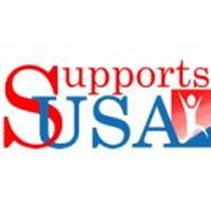 Support USA promo codes