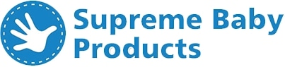 Supreme Baby Products promo codes
