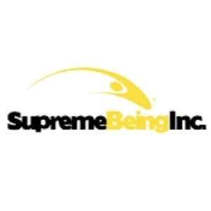 Supreme Being Inc.