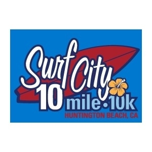 Surf City 10 promo codes