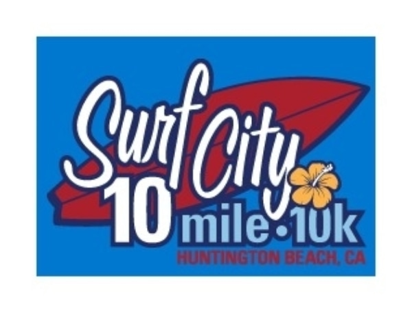 Coupon code for surf city marathon 2018