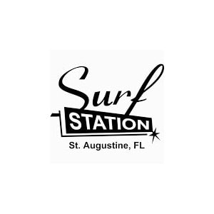 Surf Station Store