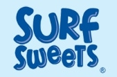 Surf Sweets promo codes