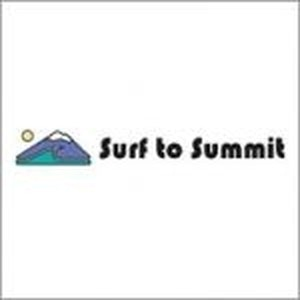 Surf To Summit promo codes