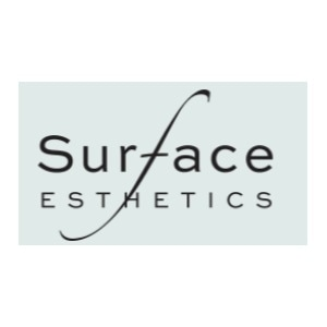 Surface Esthetics promo codes