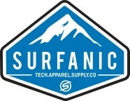 Surfanic promo codes