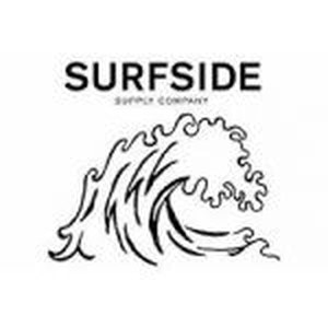 Surfside Supply Company promo codes