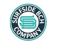 Surfside Beach Company promo codes