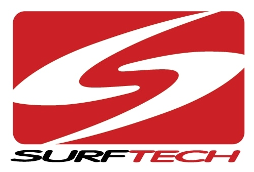 Surftech promo codes