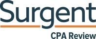 Surgent CPA Review promo code