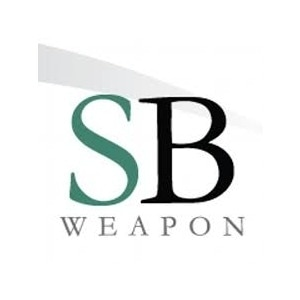 Surgery Board Weapon promo codes