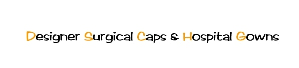 Surgical Caps promo codes